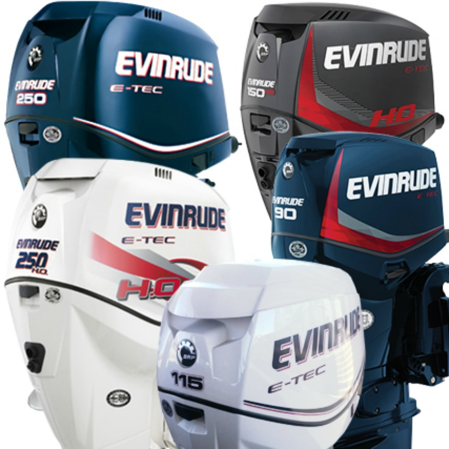 Evinrude Etec 2015 50 Hp Pdf download