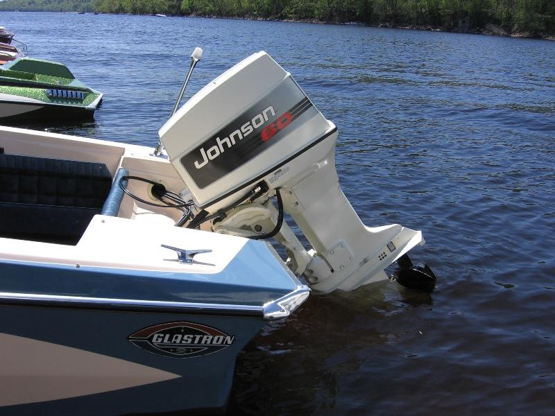Johnson Outboard Will Not Start on 200 Hp Evinrude Starter Motor Parts