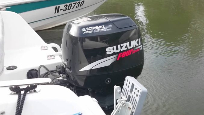 Auto parts repairs for 2017 yamaha 225 outboard