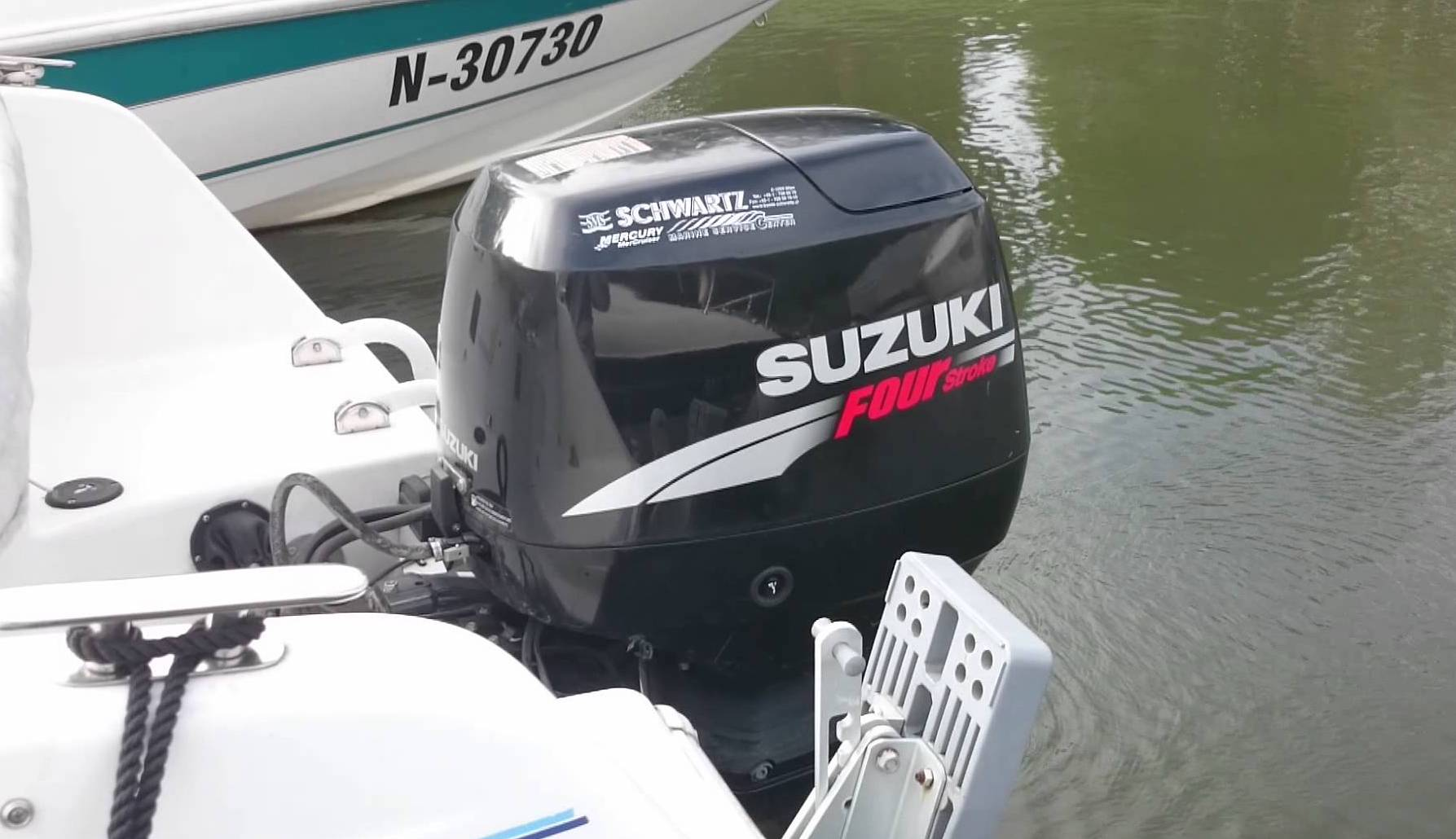 Suzuki outboard stalls stalling or runs rough for Suzuki outboard motor dealers