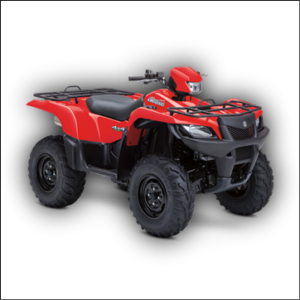 ATV-Service-Manual-Suzuki-Quad-Factory-Service-Manual-Arctic-Cat-Four-Wheeler