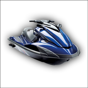 Jet-Ski-Repair-Manual-WaveRunner-Personal-WaterCraft-Online-Repair-Guide-PDF-300x300