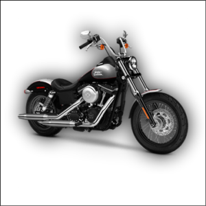 Motorcycle-Repair-Manual-Street-Bike-Service-Manual-Chopper-Manuals