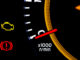 What Causes Low Pressure or Drop in Oil Pressure Dodge Ram, Chevy TrailBlazer