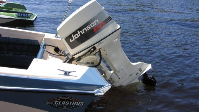 Johnson Outboard Will Not Start (Troubleshooting Guide)