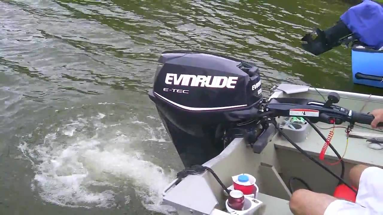 2008 yamaha outboard wiring 2010 2011 evinrude e tec 30hp 30 hp stalls #11