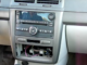 How to Take Out the Stock CD Player in a Chevy Cobalt