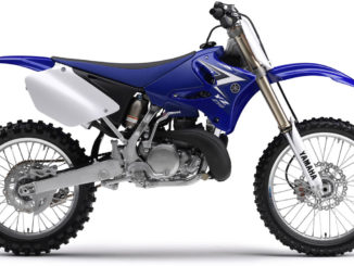 DOWNLOAD Yamaha YZ85 YZ125 YZ250 YZ450 Repair Manual