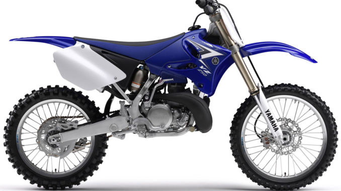 download yamaha yz80 yz85 yz125 yz250 yz450 repair manual rh autopartsrepairs com 2004 YZ 125 2003 yz 125 online manual