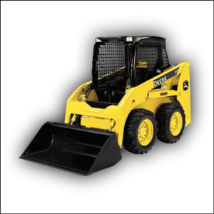 Bobcat-Workshop-Manual-Skid-Steer-Shop-Manuals-300x300