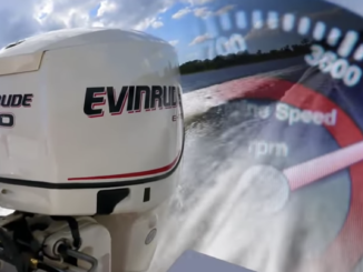 https://www.autopartsrepairs.com/wp-content/uploads/2018/08/Evinrude-E-TEC-Repair-Manual-2012-115-130-150-175-HP.png