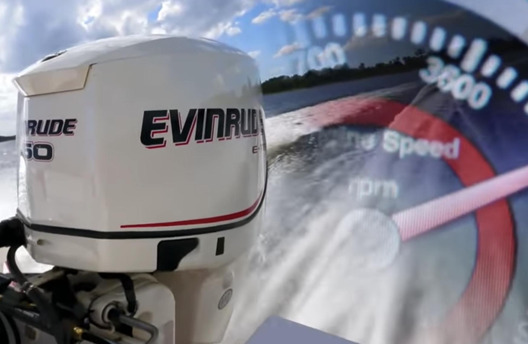 evinrude e tec repair manual 2012 115 130 150 175 hp rh autopartsrepairs com Evinrude E-TEC 115 Evinrude Parts
