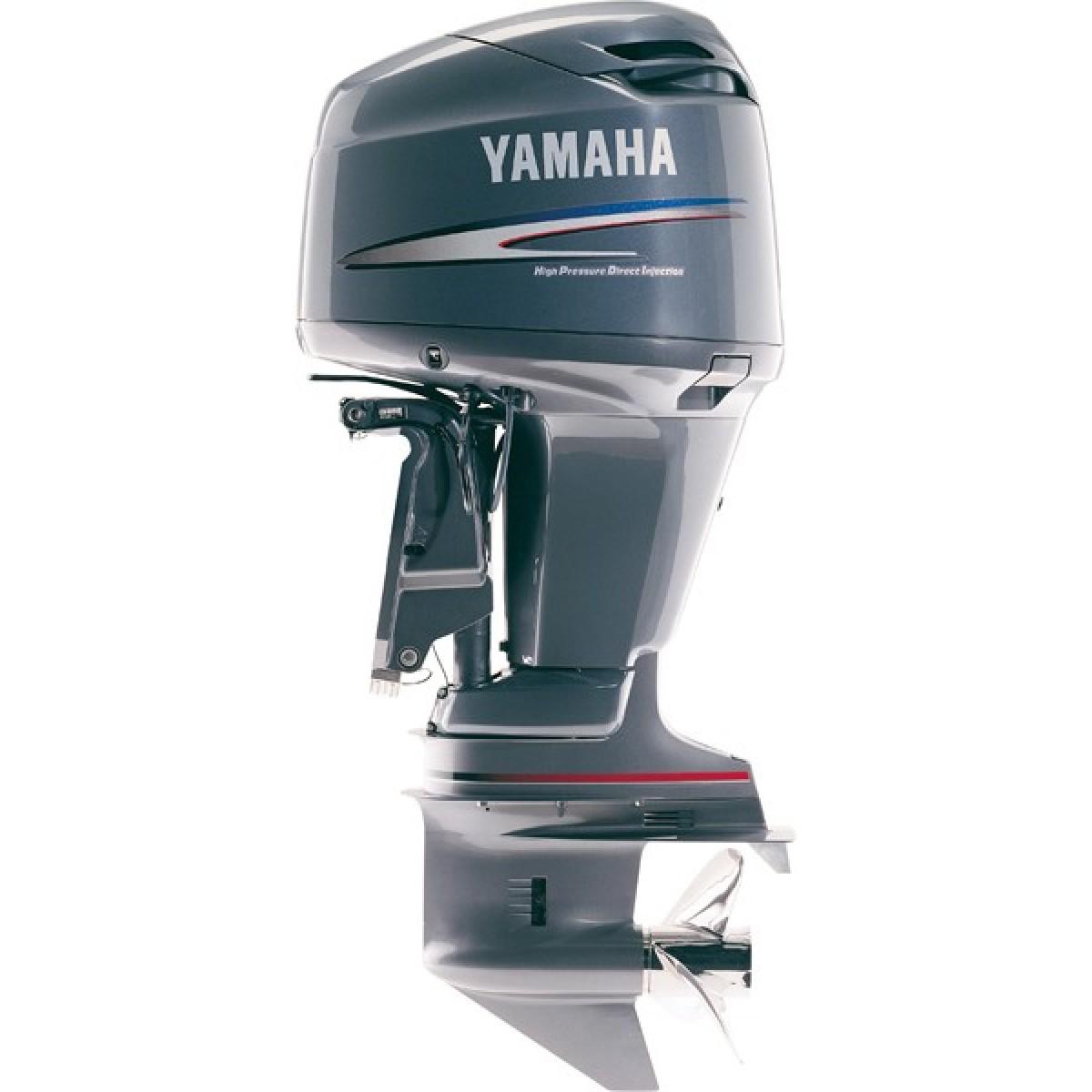 2008 Yamaha Z200TXR Z200TXR 200TXR Z 200 TXR Manual Pdf